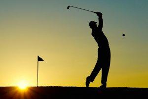 Statistični pregled odigranih turnirjev v 2020
