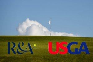 Navodila glede Pravil golfa vezana na Covid-19
