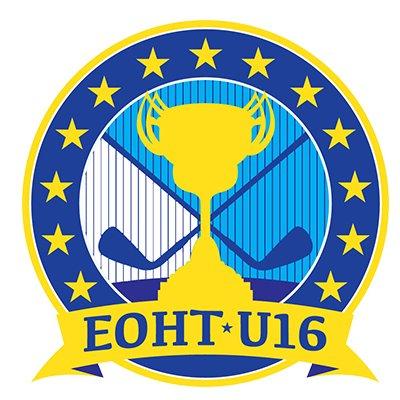 EOHT 2019 - Results Day2/Start list Day3