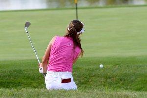 Zanimivosti iz sveta golfa - novice