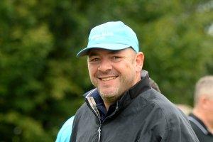 Golf zveza Slovenije ima novo vodstvo