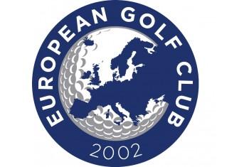 EUROPEAN GC