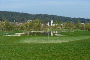 Prvenstvo osnovnih in srednjih šol Ljubljane