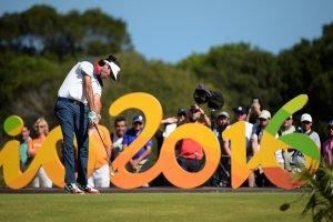 Kakšen bo olimpijski turnir?