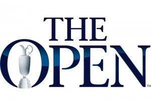 The Open: Ali ste vedeli?