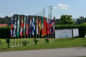 Mednarodno mladinsko prvenstvo Slovenije 2017