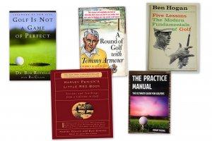 5 knjig, ki jih morate prebrati v letu 2016