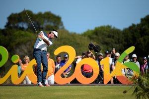 Dobra novica za golf na IO 2024!