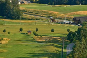 Ponudba Golf igrišča Diners za sezono 2017