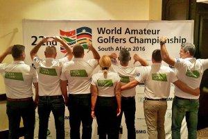 Svetovno prvenstvo v amaterskem golfu 2016