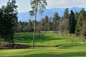Dan Slovenskega golfa 2017