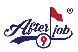Turnirji serije AfterJob 9 tudi v Lipici