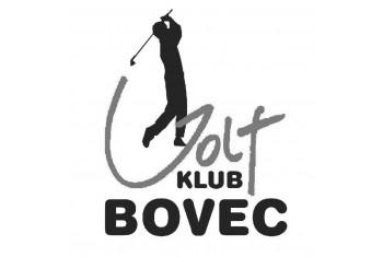GC BOVEC
