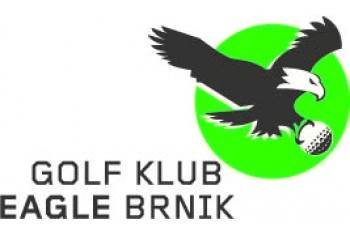 GC EAGLE BRNIK