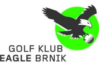 GC EAGLE BRNIK