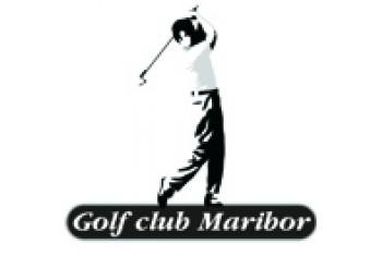 GC MARIBOR