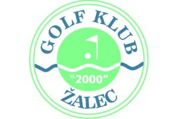 GC 2000 ŽALEC