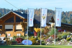 Slovenska letna karta 2016 tudi na Golf igrišču Diners