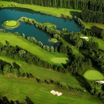 Golf igrišče Ptuj vabi