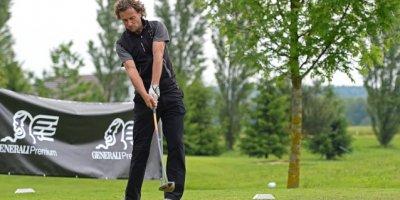 Predstavitev golf zveze Slovenije 3