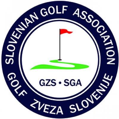 Odprto prvenstvo OŠ Ljubljane 2019