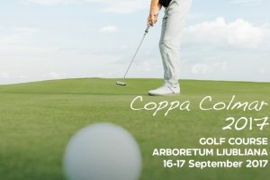 Ekskluzivni dvodnevni turnir Coppa Colmar 2017