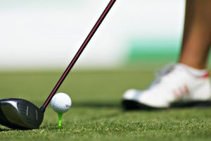 Pregled ponudbe letnih kart na slovenskih golf igriščih za sezono 2017