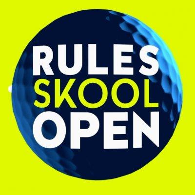 Video sole pravil golfa