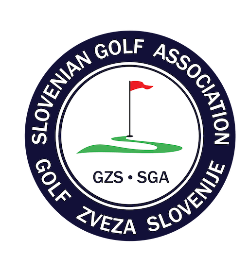 Golf zveza Slovenije